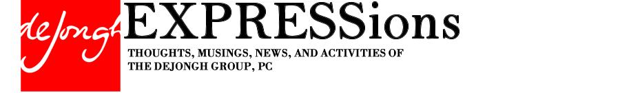 logo-header-expressions2
